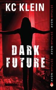 A Deleted Scene from Dark Future