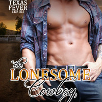Excerpt from The Lonesome Cowboy