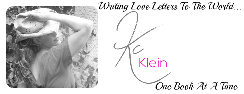 KC Klein