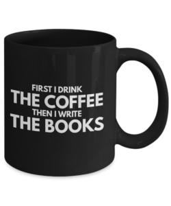 back-coffee-first-then-books