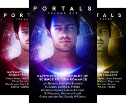 portals-covers-7-books