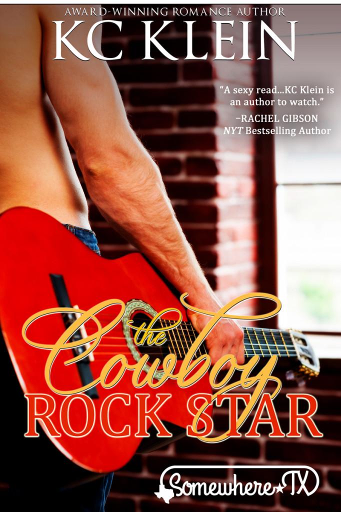 KCKlein_CowboyRockstar_800px