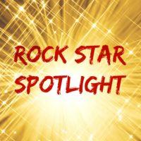 A Super Star Rock Star