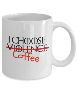 back-choose-coffee