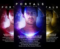 portals-covers-7-books